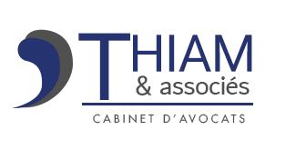 Thiam & Associés