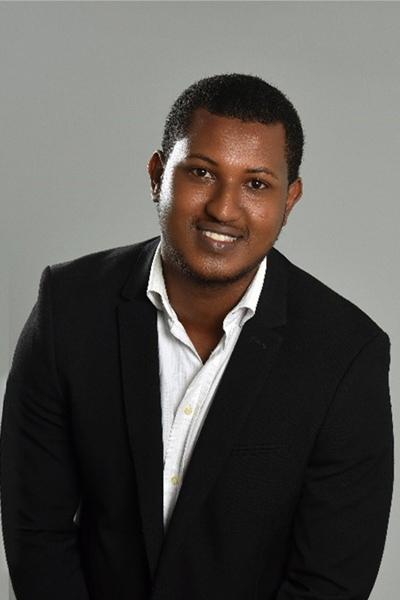 Abdourahim Bodeen Diallo