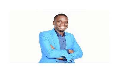 Hiring of Baïla Amadou Traoré